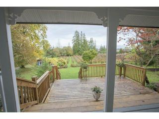 Photo 7: 17318 32ND Avenue in Surrey: Grandview Surrey House for sale (South Surrey White Rock)  : MLS®# F1425731