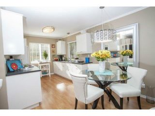 Photo 15: 17318 32ND Avenue in Surrey: Grandview Surrey House for sale (South Surrey White Rock)  : MLS®# F1425731