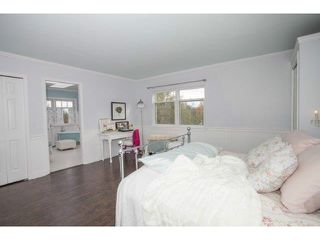 Photo 16: 17318 32ND Avenue in Surrey: Grandview Surrey House for sale (South Surrey White Rock)  : MLS®# F1425731