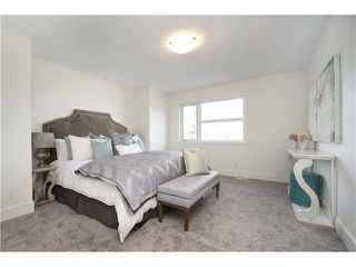 Photo 14: 1904 27 Avenue SW in Calgary: South Calgary Residential Attached for sale : MLS®# C3642709