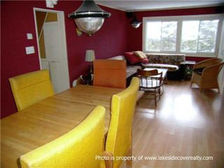 Photo 3: 2683 Lone Birch Trail in Ramara: Rural Ramara House (Bungalow) for sale : MLS®# X3111220