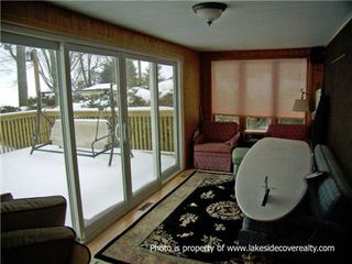 Photo 19: 2683 Lone Birch Trail in Ramara: Rural Ramara House (Bungalow) for sale : MLS®# X3111220