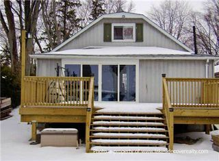 Photo 14: 2683 Lone Birch Trail in Ramara: Rural Ramara House (Bungalow) for sale : MLS®# X3111220