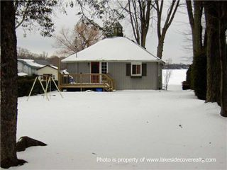 Photo 12: 2683 Lone Birch Trail in Ramara: Rural Ramara House (Bungalow) for sale : MLS®# X3111220