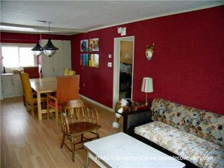 Photo 2: 2683 Lone Birch Trail in Ramara: Rural Ramara House (Bungalow) for sale : MLS®# X3111220