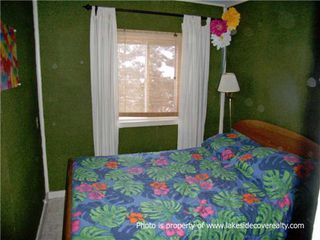 Photo 7: 2683 Lone Birch Trail in Ramara: Rural Ramara House (Bungalow) for sale : MLS®# X3111220