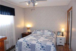 Photo 18: 2872 Sunset Drive in Ramara: Rural Ramara House (Bungalow) for sale : MLS®# X3119497
