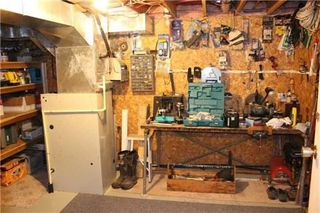 Photo 7: 2872 Sunset Drive in Ramara: Rural Ramara House (Bungalow) for sale : MLS®# X3119497