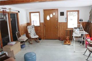 Photo 3: 2872 Sunset Drive in Ramara: Rural Ramara House (Bungalow) for sale : MLS®# X3119497