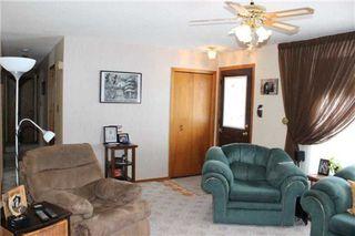 Photo 14: 2872 Sunset Drive in Ramara: Rural Ramara House (Bungalow) for sale : MLS®# X3119497