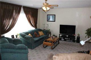 Photo 13: 2872 Sunset Drive in Ramara: Rural Ramara House (Bungalow) for sale : MLS®# X3119497