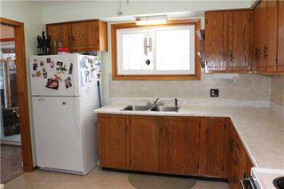 Photo 16: 2872 Sunset Drive in Ramara: Rural Ramara House (Bungalow) for sale : MLS®# X3119497