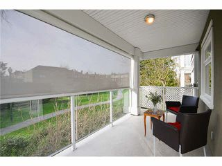 "Photo 16: 205 1330 HUNTER Road in Tsawwassen: Beach Grove Condo for sale in ""SAHALEE"" : MLS®# V1106128"
