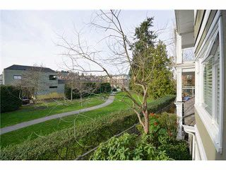 "Photo 17: 205 1330 HUNTER Road in Tsawwassen: Beach Grove Condo for sale in ""SAHALEE"" : MLS®# V1106128"