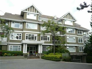 "Photo 19: 205 1330 HUNTER Road in Tsawwassen: Beach Grove Condo for sale in ""SAHALEE"" : MLS®# V1106128"