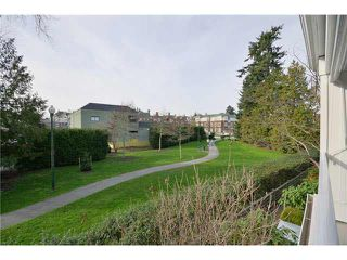 "Photo 18: 205 1330 HUNTER Road in Tsawwassen: Beach Grove Condo for sale in ""SAHALEE"" : MLS®# V1106128"
