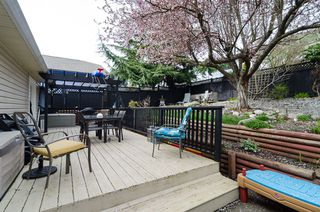 Photo 54: 15569 BUENA VISTA Avenue: White Rock House for sale (South Surrey White Rock)  : MLS®# F1434546