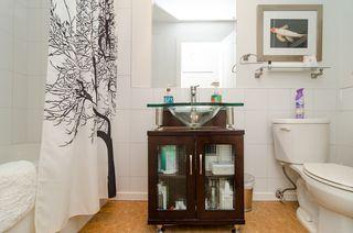 Photo 52: 15569 BUENA VISTA Avenue: White Rock House for sale (South Surrey White Rock)  : MLS®# F1434546