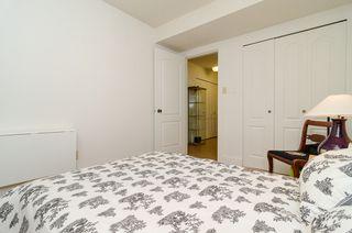 Photo 50: 15569 BUENA VISTA Avenue: White Rock House for sale (South Surrey White Rock)  : MLS®# F1434546