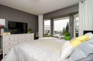 Photo 43: 15569 BUENA VISTA Avenue: White Rock House for sale (South Surrey White Rock)  : MLS®# F1434546