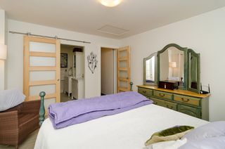 Photo 30: 15569 BUENA VISTA Avenue: White Rock House for sale (South Surrey White Rock)  : MLS®# F1434546