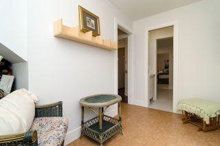 Photo 38: 15569 BUENA VISTA Avenue: White Rock House for sale (South Surrey White Rock)  : MLS®# F1434546