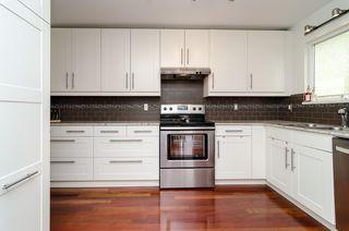 Photo 18: 15569 BUENA VISTA Avenue: White Rock House for sale (South Surrey White Rock)  : MLS®# F1434546