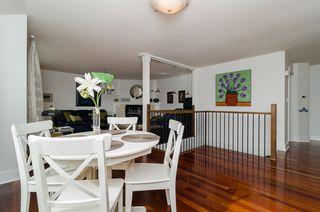 Photo 8: 15569 BUENA VISTA Avenue: White Rock House for sale (South Surrey White Rock)  : MLS®# F1434546