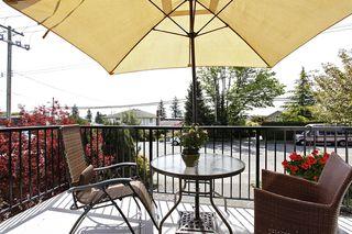 Photo 57: 15569 BUENA VISTA Avenue: White Rock House for sale (South Surrey White Rock)  : MLS®# F1434546