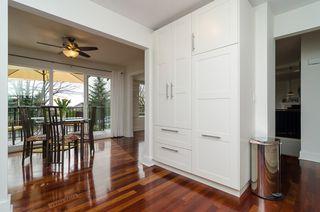 Photo 20: 15569 BUENA VISTA Avenue: White Rock House for sale (South Surrey White Rock)  : MLS®# F1434546