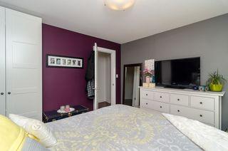 Photo 42: 15569 BUENA VISTA Avenue: White Rock House for sale (South Surrey White Rock)  : MLS®# F1434546