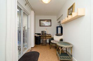 Photo 37: 15569 BUENA VISTA Avenue: White Rock House for sale (South Surrey White Rock)  : MLS®# F1434546