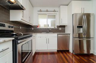Photo 22: 15569 BUENA VISTA Avenue: White Rock House for sale (South Surrey White Rock)  : MLS®# F1434546