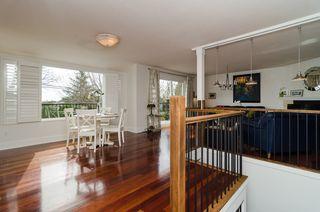 Photo 7: 15569 BUENA VISTA Avenue: White Rock House for sale (South Surrey White Rock)  : MLS®# F1434546