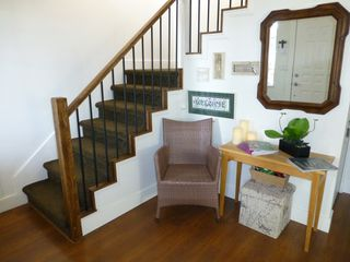Photo 4: 15569 BUENA VISTA Avenue: White Rock House for sale (South Surrey White Rock)  : MLS®# F1434546