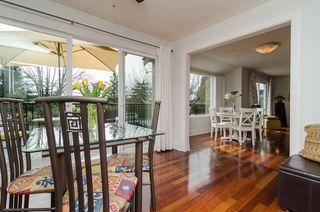 Photo 16: 15569 BUENA VISTA Avenue: White Rock House for sale (South Surrey White Rock)  : MLS®# F1434546