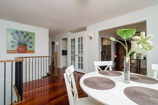 Photo 9: 15569 BUENA VISTA Avenue: White Rock House for sale (South Surrey White Rock)  : MLS®# F1434546