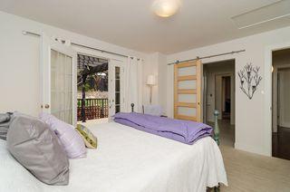 Photo 31: 15569 BUENA VISTA Avenue: White Rock House for sale (South Surrey White Rock)  : MLS®# F1434546