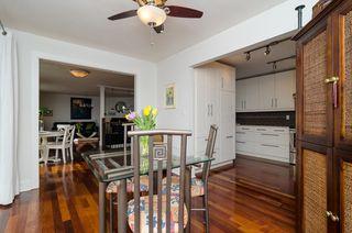 Photo 15: 15569 BUENA VISTA Avenue: White Rock House for sale (South Surrey White Rock)  : MLS®# F1434546