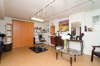 Photo 45: 15569 BUENA VISTA Avenue: White Rock House for sale (South Surrey White Rock)  : MLS®# F1434546