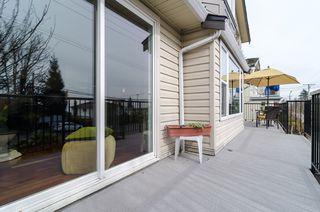 Photo 26: 15569 BUENA VISTA Avenue: White Rock House for sale (South Surrey White Rock)  : MLS®# F1434546