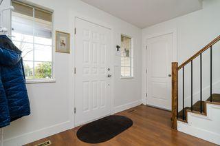 Photo 5: 15569 BUENA VISTA Avenue: White Rock House for sale (South Surrey White Rock)  : MLS®# F1434546