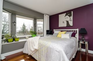 Photo 41: 15569 BUENA VISTA Avenue: White Rock House for sale (South Surrey White Rock)  : MLS®# F1434546