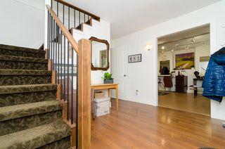 Photo 6: 15569 BUENA VISTA Avenue: White Rock House for sale (South Surrey White Rock)  : MLS®# F1434546