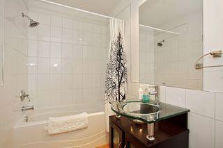 Photo 51: 15569 BUENA VISTA Avenue: White Rock House for sale (South Surrey White Rock)  : MLS®# F1434546