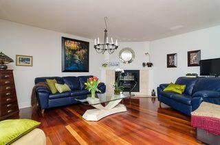 Photo 11: 15569 BUENA VISTA Avenue: White Rock House for sale (South Surrey White Rock)  : MLS®# F1434546