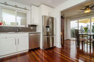 Photo 21: 15569 BUENA VISTA Avenue: White Rock House for sale (South Surrey White Rock)  : MLS®# F1434546