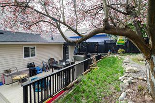 Photo 56: 15569 BUENA VISTA Avenue: White Rock House for sale (South Surrey White Rock)  : MLS®# F1434546