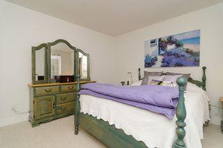 Photo 29: 15569 BUENA VISTA Avenue: White Rock House for sale (South Surrey White Rock)  : MLS®# F1434546
