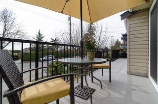 Photo 24: 15569 BUENA VISTA Avenue: White Rock House for sale (South Surrey White Rock)  : MLS®# F1434546